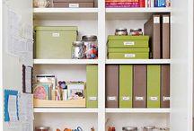Keep It Organized