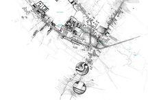 Landschap en stedebouw