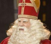 Feestje - Sinterklaas