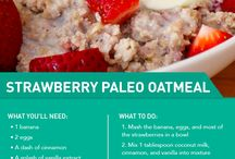 paleo and clean recipes