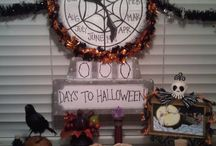 Decorations / by Yesenia Soto