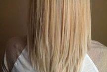 hair cuts whant