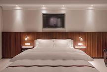 HOTEL MOSCA