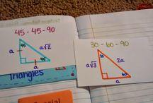 Matematiky 8. ročník