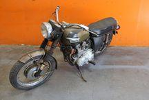 Rides & Parts / www.CalAuctions.com