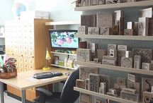 Architecture OfficeDesign