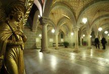 Pécs Chatedral