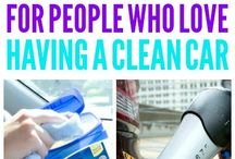 Cleanings