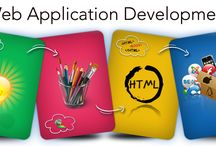 Opportunities and Challenges of Web Application Development