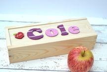 Thankyou Teacher Gifts Etsy
