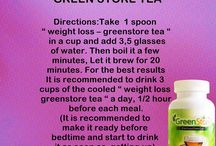 Weight Loss Green Store Tea ! How can I Order ? / #weightlossexercise #weightlosstea #Weightloss-Symptom #extremeweightloss #weightlossfoods #weightlossplan #weightlosstea #weightlossgreenstoretea #greenstoretea #weightlossgreenstoretea #weightlossmotivation #weightlossbeforeandafter #weightlosstips #weightlossforwomenbestselling2016