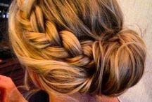 hair koleksion