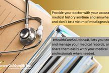 HealthCareSolutions4U