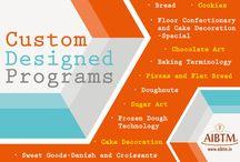 Bespoke Programs for Target Groups