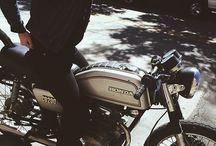 Modifikasi Motor / referensi untuk modifikasi motor