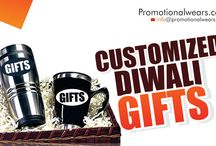 Coffee Mug Gifts / Promotionalwears is a prominent manufacturer, supplier and wholesaler of a wide range of coffee and mug gifts. The products are available for both personal and corporate customers. Their products have high acceptance as they offer trendy design, subtle stitching, colourfastness, attractive patterns and many other features.