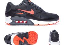 Nike air max 90 / Nike Air Max 90 - Nike Mens Shoes For Sale, Trainers, Air Max, Nike Ultra Mens