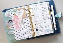 Notebooks oh my god