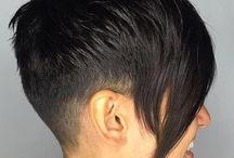 Tukkajuttuja
