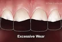 Periodic Dental Exams / Periodic dental exams are done to detect and prevent dental problems.