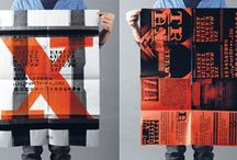 Type Specimens - BNS200_3 / Examples of type specimens for Business Studies 200 Module 3