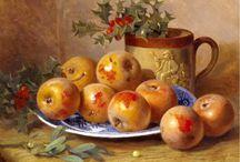 ELOISE HARRIET STANNARD 1829-1915
