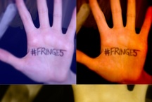 #FRINGE5