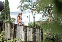 Creative Wedding Photography / wedding photography, creative wedding photography,