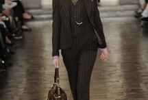 Suit Ideas / Suits