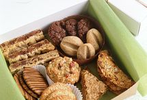 Cookies Parties / Cookies add sweetness to any party  / by Country Cupboard Cookies