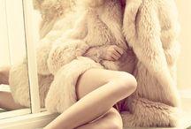 Fotos/Moda/Beleza etccc / Fotos moda etcc