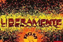 LiberaMente / LiberaMente solo su radio gioiosa marina. www.radiogioiosamarina.it