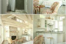 Tiny homes ideas