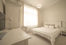 Double Room in Villa Modiva