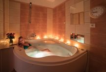 Hotel Slovan wellness