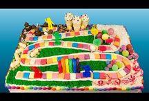 Tilly's Birthday Ideas