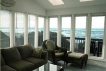 Our Sweet Homes: Corona del Pacifico / Premier, oceanfront, luxury vacation rentals on the central Oregon coast:  www.sweethomesrentals.com
