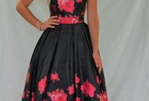Prom Dresses @ Fancy Frocks