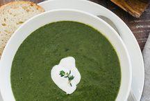 Mumsfillibella. / Hälsosam och god mat inspiration.