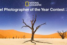 2016 Travel Photographer of the Year: Top Entries / The National Geographic Travel Photographer of the Year Contest is accepting entries through May 27, 2016. Show us photos that tell the story of a place or reveal insights about what inspires you when you travel. This board will be updated weekly with the top entries from each category. Learn more: on.natgeo.com/1Nji5VA