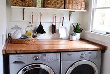 πλυντηριο στεγνωτηριο 2