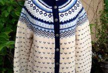 Trøje - hoodie
