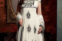 Bollywood salwars  / Are you looking to buy Bollywood Outfits Online ? We have an exclusive collection of Indian Pakistan salwars and more. Log on to: www.chennaistore.com