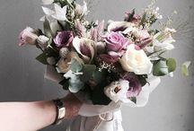 Blumen und Sträuße 2