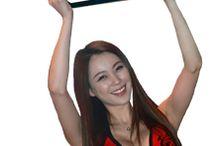 Agen Bola Terpercaya / BandarSport.com adalah agen bola terpercaya, dengan deposit aman dan withdrawal cepat membuat betting anda semakin menegangkan, kunjungi kami dan dapatkan promo freebet untuk member baru, bandarsport.com