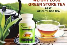 Weight Loss Tea ! Weight Loss Green Store Tea / #weightlossexercise #weightlosstea #Weightloss-Symptom #extremeweightloss #weightlossfoods #weightlossplan #weightlosstea #weightlossgreenstoretea #greenstoretea #weightlossgreenstoretea #weightlossmotivation #weightlossbeforeandafter #weightlosstips #weightlossforwomenbestselling2016