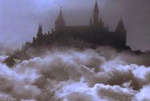 Hogwarts aes