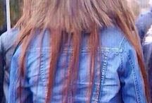 Hair Stylist humor