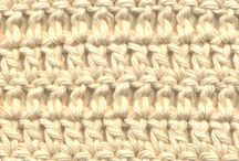 sewing & yarn tutorials / Crafty fun for everyone