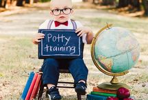 Photos to take of kiddos / by Amanda Jetton